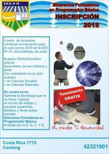 afiche_ITI