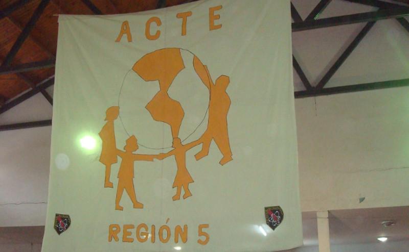 acte-2015-1